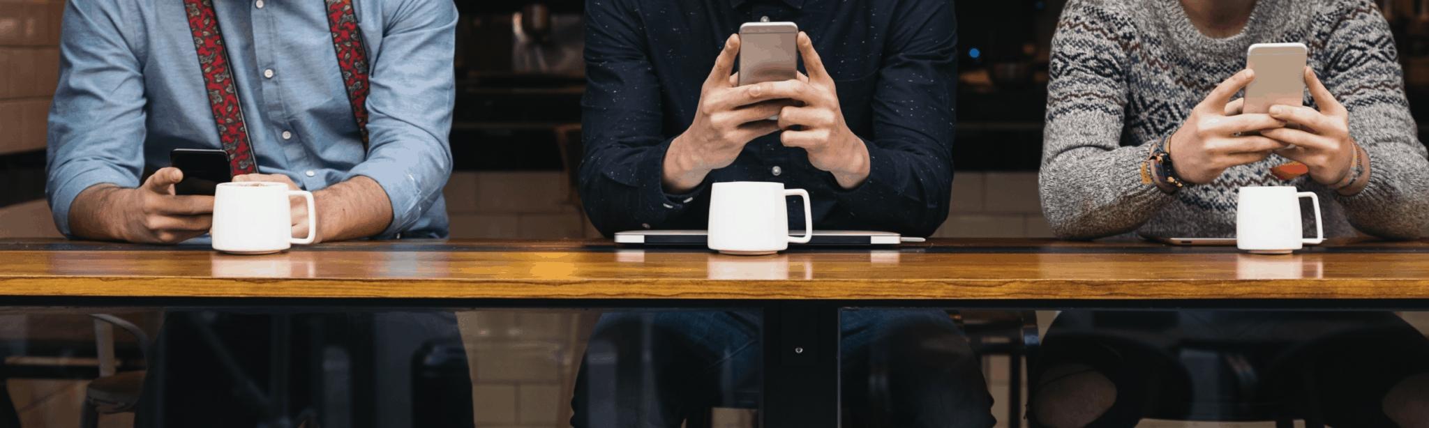 5 ключей эффективной поисковой оптимизации ресторана