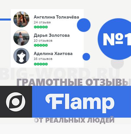https://big-word.ru/wp-content/uploads/2021/02/flamp-service.jpg